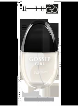 Gossip Girl (Госсип Герл): цветочный