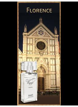 Voyage Florence (Вояж во Флоренцию): цветочно-фруктовый