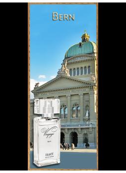Voyage Bern (Вояж в Берн): цветочно-фруктовый