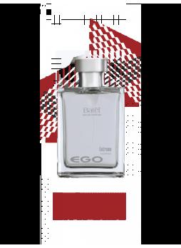 Ego Extreme : восточно-древесный