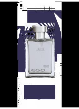 Ego Elegant : свежий акватический
