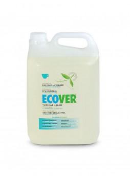 Жидкость для мытья посуды экологическая с ромашкой и календулой, в ассортименте