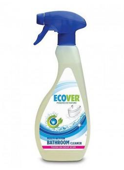 """Спрей для ванной комнаты экологический """"Океанская свежесть"""""""