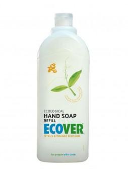 """Мыло жидкое для мытья рук """"Цитрус"""", в ассортименте"""