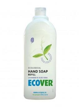 """Мыло жидкое для мытья рук """"Лаванда"""", в ассортименте"""