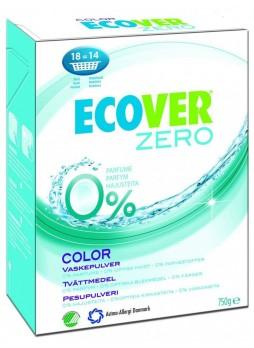 Порошок для цветного стиральный экологический