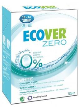 Порошок стиральный экологический для белого