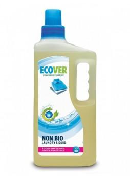 Жидкость для стирки экологическая