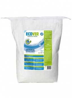 Порошок-концентрат стиральный экологический универсальный, в ассортименте