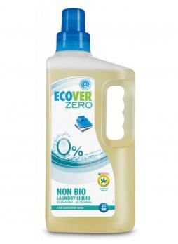 Жидкость для стирки экологическая ZERO