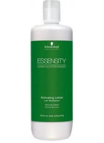 Активирующий лосьон Essensity 5,5%