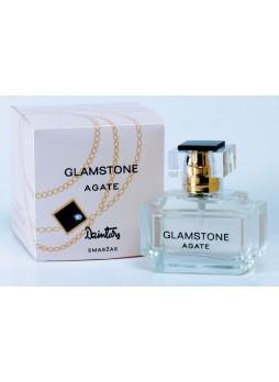 """Духи """"GLAMSTONE Agate"""""""