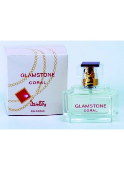 "Духи ""GLAMSTONE Coral"""