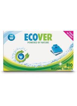 Экологические таблетки для стирки (32 шт.)