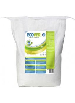 Экологический стиральный порошок-концентрат для цветного белья