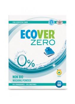 Экологический стиральный порошок-ультраконцентрат ZERO NON BIO