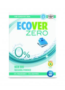 Экологический стиральный порошок ZERO белый