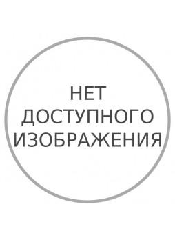 Гипоаллергенное жидкое средство для стирки