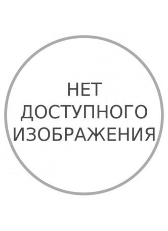 PERICHE ЦБ11451 .PERICHE Personal 5.30 насыщенный светло-каштановый золотистый 60мл, проф. стойкий к