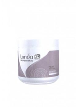 LONDA PROF 81238526 СТАЙЛИНГ Крем-блеск для волос (без фиксации) POLISH 150мл