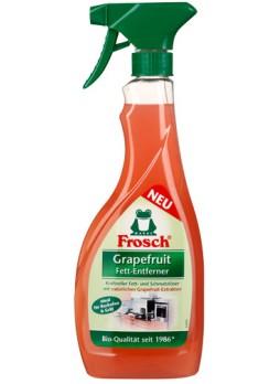 Средство для удаления жира Грейпфрут