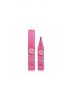 Тинт для губ стойкий 01 розовый