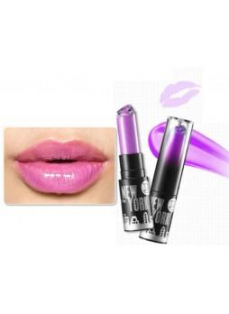 Тинт увлажняющий Пурпурный