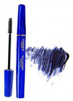 Тушь Kredo LUX классическая синяя